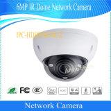 Macchina fotografica di rete della cupola di Dahua 6MP IR (IPC-HDBW8630E-Z)