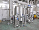 fabricação de cerveja de cerveja do equipamento da cervejaria 10hl
