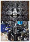 Rolamento de esferas de rolamento profundo Ubc 6702. Rolamento vedado de borracha RS