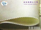 Hersteller gesponnener nichtgewebter Polyestergeotextile-Bergbau-Straßenbau