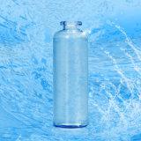 Горяч-Продавать чисто Anti-Aging Azelaic кисловочную пору сыворотки затягивая кожу управлением масла сыворотки забеливая обслуживание OEM стороны сыворотки