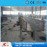 Hc Lead Электромагнитный вибрационный питатель машины в Китае
