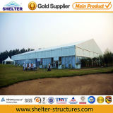 Sale를 위한 둘째로 Hand Marquee Tent Aluminum Alloy Tent