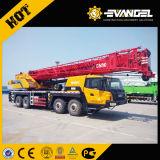 50 gru mobile idraulica del camion di tonnellata Stc500 Sany