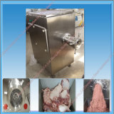 حارّ يبيع يجمّد لحم [مينسر] لوحة صامد للصدإ