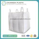 Leitblech-innerer Massenbeutel mit Fülle-Tülle für Verpackungs-Nahrungsmittel
