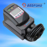 CA Three Phase High Frequency Capacity Waterproof 220V Water Pump Inverter Price