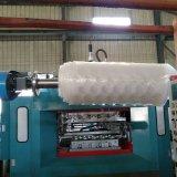 Yxtl 750mm*430mm copo plástico do grande molde que dá forma à máquina /Big que dá forma à máquina plástica da máquina de Thermoforming da área do copo grande tamanho//máquina grande do plástico do molde