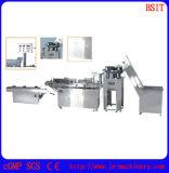 Stampatrice automatica della matrice per serigrafia della centrifuga di alta qualità delle siringhe (QYS-106)