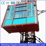 Scd200/200 건축 전송자 및 물자 상승 또는 엘리베이터