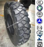 Radial-OTR Tyre/Tires 16.00r25 (445/95R25) 17.5r25 (445/80R25)