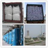 Monosodium Glutamaat van Msg van de Zuiverheid van 99% voor Additief voor levensmiddelen