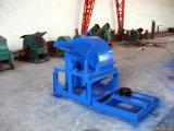 Máquina de madera del serrín Mxj-400, máquina de madera de la amoladora