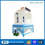 Функциональное деревянное оборудование охладителя качания лепешки