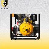 1.5 pollici - pompa ad acqua diesel di alta pressione
