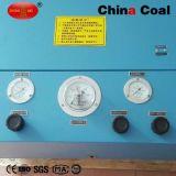 Het Vullen van de Zuurstof van het Ademhalingsapparaat van de Ademhaling van de Groep van de Steenkool van China Pomp