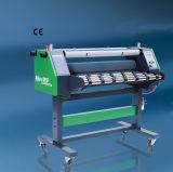 (MF850-B2) Machine de lamineur de Flatble pour des matériaux de construction