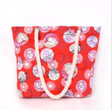 Galpão de lona de Vedação Lady Bag