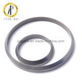 Auflage-Drucken Inkcup Hartmetall-Ring
