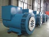Beste Kwaliteit 100% de Zuivere Alternator van het Koper 120kw/150kVA voor Verkoop (JDG274E)