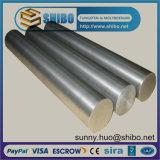 Produits de la fusion de verre de molybdène Molybdène des électrodes de chauffage