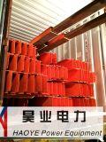 L'acier Grider/faisceau/colonne