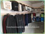 Hängender Klage-Kleid-Großhandelsbeutel