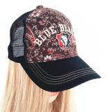Крышка Snapback эры бейсбола 2016 новых крышек и шлемов (M-1057)