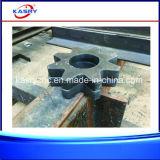 Скашивать и автомат для резки плазмы CNC Gantry Китая для стальной плиты с силой Hypertherm