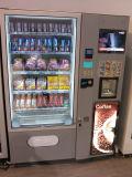 Spuntino e Drink e Coffee Vending Machine (LV-X01)