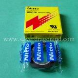Cinta adhesiva de Nitto con el modelo No. 903UL 0.08X13X10