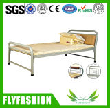 Простые металлические кровать для одного народа (BD-41)