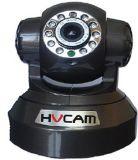 Câmara IP da câmara/WiFi/Câmara sem fios/mini-câmara IP-37Hv pic