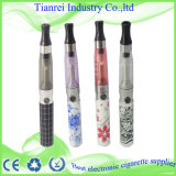 Più nuova sigaretta EGO-K della E-Sigaretta E di disegno più calda
