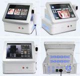 3D Face Hifu Machine de serrage de la peau de levage