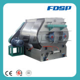 高性能のステンレス鋼の供給のミキサー