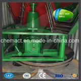 Máquina de moedura do ouro da eficiência elevada do investimento da venda 2017 quente baixa, máquina de moedura do ouro, moinho molhado da bandeja