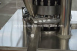 Maquina de Pressão de Tablet Rotary Comprimido CE