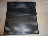 Anti Slip Rubber Dining Room Floor, Rubber Kitchen Mat