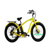 48V 17.6ah 리튬 건전지 전기 자전거 또는 전기 자전거