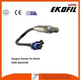 Sensor do oxigênio para OEM Ga24340 12578459 de Buick