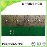 1-30 доска разнослоистого PCB монтажной платы/Shenzhen PCB с быстрым временем поворота