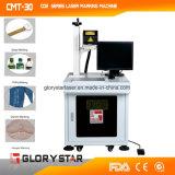 Het elektrische Knipsel van de Laser/het Merken van Machines (cmt-30/60/100)
