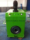 purificatore mobile dell'aria del collettore del vapore dello smog della saldatura