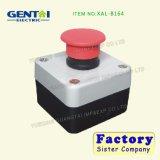 A alta qualidade IP65 Waterproof a caixa de junção
