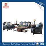 N322 диван
