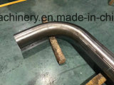 La fabrication vend la machine à cintrer de tube hydraulique de Dw89nc