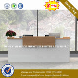 بنك مضادّة /Counter طاولة/[رسبأيشن دسك] /Reception طاولة ([هإكس-8ن2501])