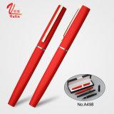 Le crayon lecteur de bille le plus neuf de mode en tant que poste populaire de cadeau