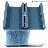 El aluminio Busway Sandwich Busduct (CCX-AL de serie)